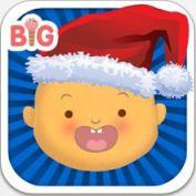big_baby