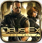 deus_ex_the_fall