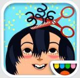 hair_salon2