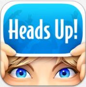 heads_up