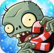 plant_vs_zombies