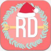 rh_design