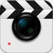 road_movies