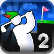 super_stickman_golf2