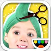 toca_hair_salon